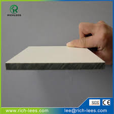 Liquid Laminators Flooring Chemical Lamination Chemical Lamination Suppliers And