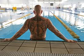 japanese government examines public baths u0027 no tattoos policies