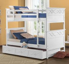 Bedroom Furniture Sets Queen Size Bedroom Furniture Sets Queen Size Mattress Set Full Mattress And