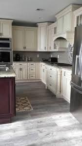Lowes Kitchen Floor Tile by 12 Best Tile Flooring Images On Pinterest Tile Flooring
