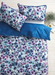 Bhs Duvet Elsie Rose Eden Bedding Set Bhs Bed Linen Pinterest