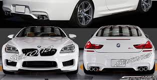 bmw 6 series 2014 price 6 series bmw kits wings accessories