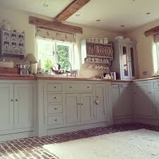 Country Style Kitchen Best 25 English Country Kitchens Ideas On Pinterest Country