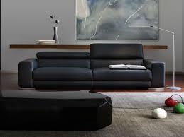 Home Design Stores Dallas by Dallas Furniture Stores Amazing Home Design Unique Under Dallas