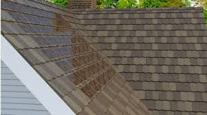 Tile Roofing Materials Exciting New Solar Tile Roofing System Investment Opportunity 20
