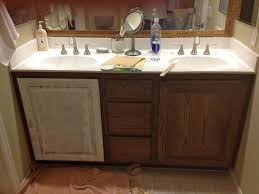 bathroom vanity makeover ideas bathroom vanities diy bathroom vanity makeover build your