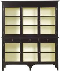 Vanguard Bar Cabinet 252 Best Compendium John Black By Vanguard Images On Pinterest
