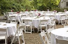 table rentals island table rental naples florida chair rental marcos island