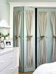 Do It Yourself Closet Doors 101 Best Diy Closet Organization Images On Pinterest Ideas