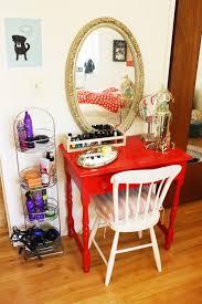 Diy Vanity Table Diy Little Girl Vanity Table U2014 Unique Hardscape Design Diy