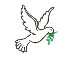 dove designs etsy