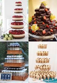 alternative wedding cakes 20 amazing alternative wedding cake ideas sofeminine