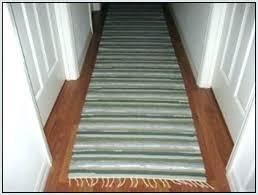 Indian Runner Rug Rag Runner Rug Washable Runner Rugs Rag Rug Runners Carpet Indian