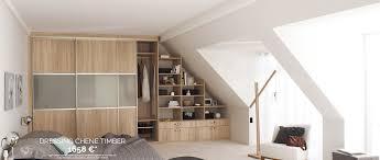 magasin cuisine et salle de bain cuisine cuisine salle de bains dressing et meuble tv sur cuisinella