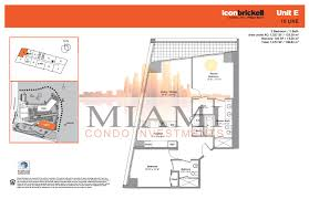 icon brickell floor plans 100 floor plan icon overview rose icon pimple saudagar gk