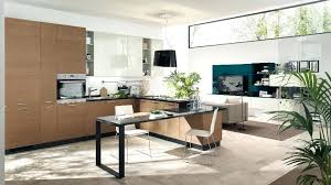 living room ideas small space kitchen living room ideas contemporary kitchens for large and small