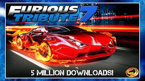 furious racing tribute mod apk free download apk jojo