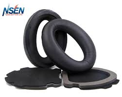 Bose Ear Cushion Replacement Ear Cushions 2 12 Promotion Shop For Promotional Ear Cushions 2 12