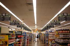 grocery store turns 99 and faces seismic changes fortune