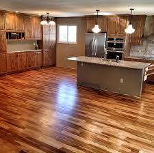 Laminate Floor Filler Home Havens Hardwood Floors