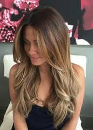 mid length hair cuts longer in front face framing layers google search long hair pinterest face