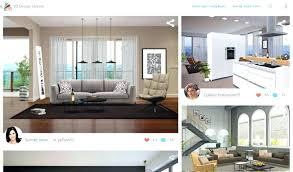 home interior designing software home interior software decorative interior home design software