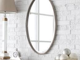 bathroom white bathroom mirror 53 large bathroom mirror frames