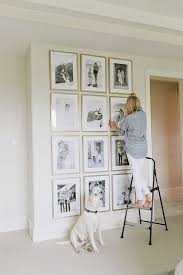home interior picture frames daily find west elm gallery frame set copycatchic