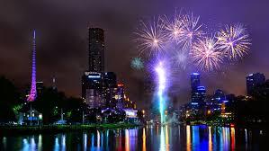 Happy New Year Meme 2014 - melbourne fresh daily happy new year 2015