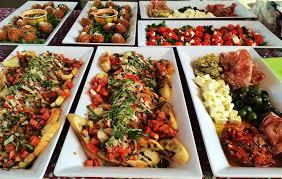 m u0027tucci u0027s catering u2014 m u0027tucci u0027s italian