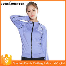 buy cheap china womens fitness apparel products find china womens