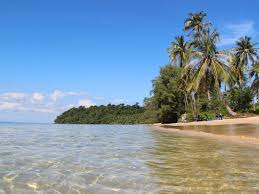 guesthouse lonely beach koh rong island cambodia booking com