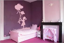 pas de chambre pour bébé chambre pour bébé pas cher 1023394 stickers muraux chambre bebe