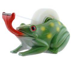 Frog Desk Accessories Frog Statue In Windham Ct Also Called Wilimantic Several Frog