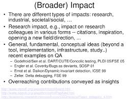 le corps dissertation how to find research papers cheap analysis