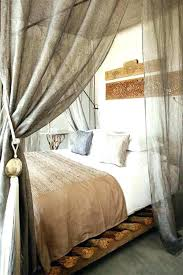 bedroom canopy curtains canopy bed drapes bed canopy curtains canopy bed drapes ideas