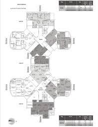 southwestern style house plans adobe spanish house plans spanish coastal house plans home plan