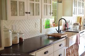 Diy Kitchen Countertops Ideas Kitchen Ceramic White Countertop Kitchen Countertop Ideas Diy