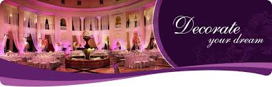 Indian Wedding Decoration Indian Wedding Mandaps Tampa Indian Wedding Decorations Orlando