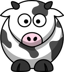 google image result for http free clipartof com 49 free cartoon