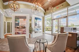Home Design Center by Long And Foster Coastal