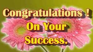 international s day congratulation wishes messages