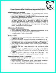 Objectives Examples For Resumes by Stna Resume Aaaaeroincus Pleasing Job Resume Outline Secretary