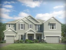 new homes in ocoee fl homes for sale new home source