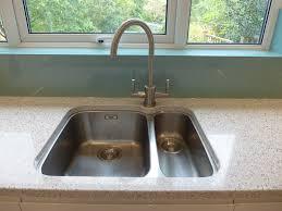 Best Stainless Kitchen Sink by Kitchen Marvelous Double Bowl Kitchen Sink Best Stainless Steel