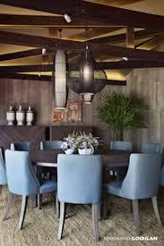 sedie per sala da pranzo sedie per la sala da pranzo quando bellezza e comodit罌 si incontrano