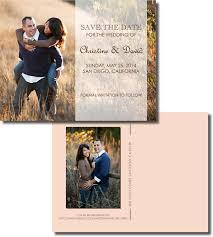 wedding invitations san diego save the dates wedding invitations
