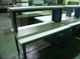 Mobile Tool Storage Cabinets Furniture U0026 Sofa Great Vidmar Cabinets Design For Industrial