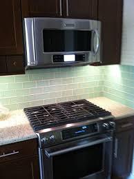 glass subway tile kitchen backsplash kitchen best 25 glass subway tile backsplash ideas on pinterest