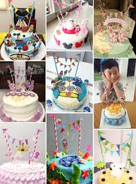 compare prices on pirate birthday cake online shopping buy low